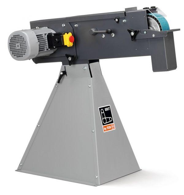 GRIT GRINDER GX75