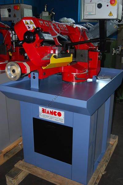 Bianco 280m 60g Bandsaw 5