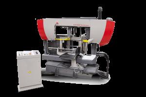 Bomar 720 540 Ganc Automatic Bandsaw