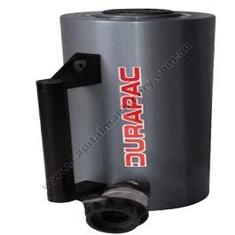 Durapac Ar Series Single Acting Aluminium Cylinders