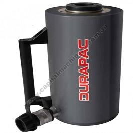 Durapac Arhs Single Acting Hollow Aluminium Cylinders