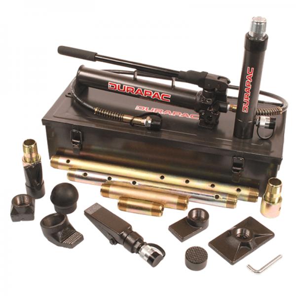 Durapac Crk Series Maintenance And Repair Kits