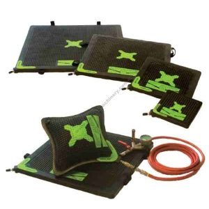 Durapac Kpl Series Kevlar Power Lift Airbags