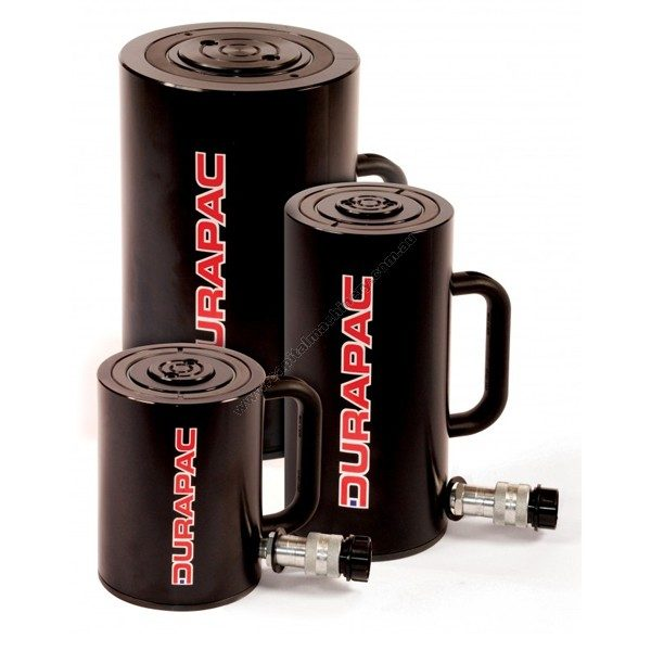 Durapac Rd Series Double Acting Cylinders