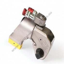 Durapac Tw Series Square Drive Hydraulic Torque Wrench