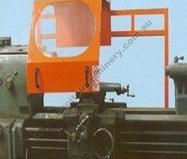 Protect Safety Pk.li Lathe Guard