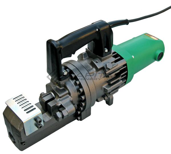 Diamond Dc25w 25mm Rebar Cutter