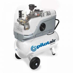 Fp1002 Rm240v Rotary Screw Air
