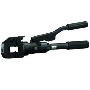 Izumi S 240cc Hydraulic Cutter