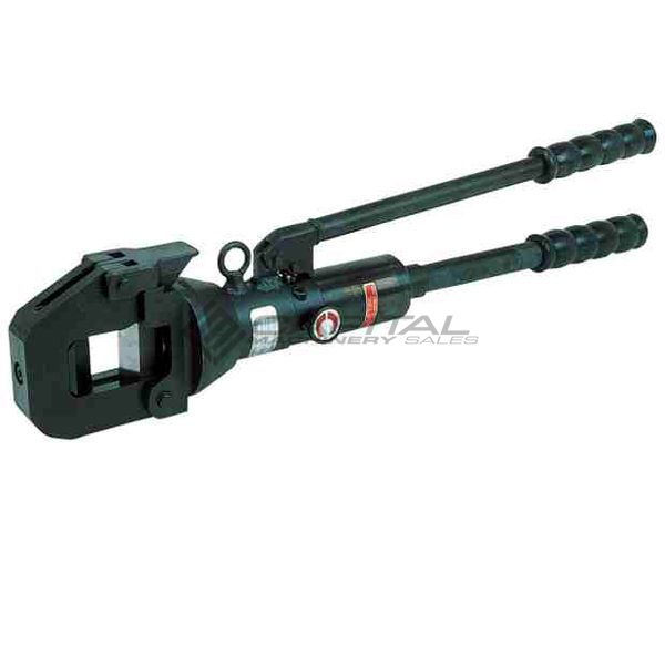 Izumi S 32cc1 Hydraulic Cutter