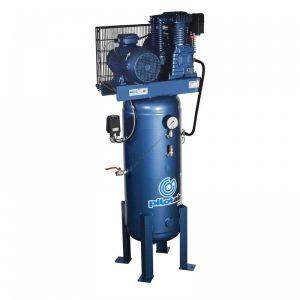 k30 v reciprocating air compressor – 415v three phase
