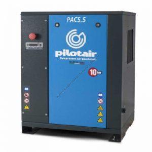 Pac5.5 Rotary Screw Air Compressor