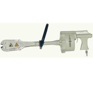 Rapidcut 10 Pneumatic Cutter