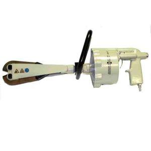 Rapidcut 10c Pneumatic Cutter
