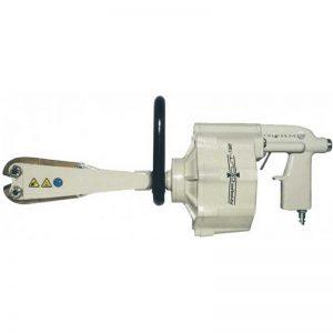 Rapidcut 12 Pneumatic Cutter