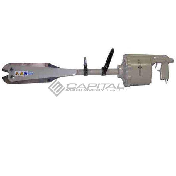 Rapidcut 16 Pneumatic Cutter