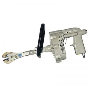Rapidcut 8 Pneumatic Cutter