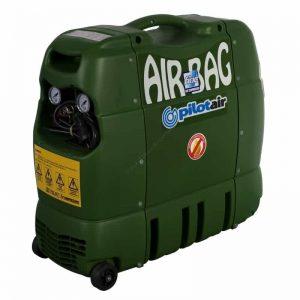Airbag Reciprocating Air Compressor 240 Volt E1565061954337