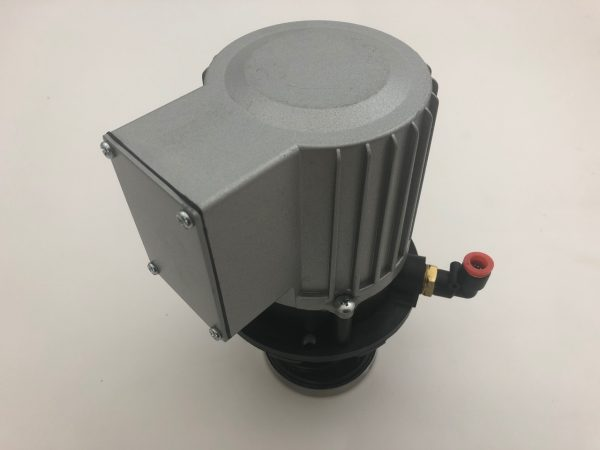 Coolant Pump 85 Mm Stem 2