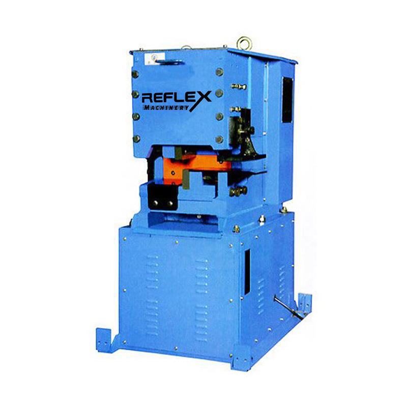 Reflex Rhd42c Reinforcing Steel Bar Cutter