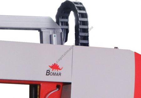 Bomar Individual 720.540 Gh Bandsaw 4