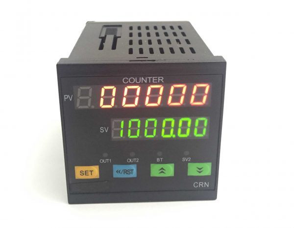 Digimax Counter 3