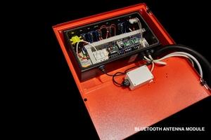 Bluetooth Antenna Module