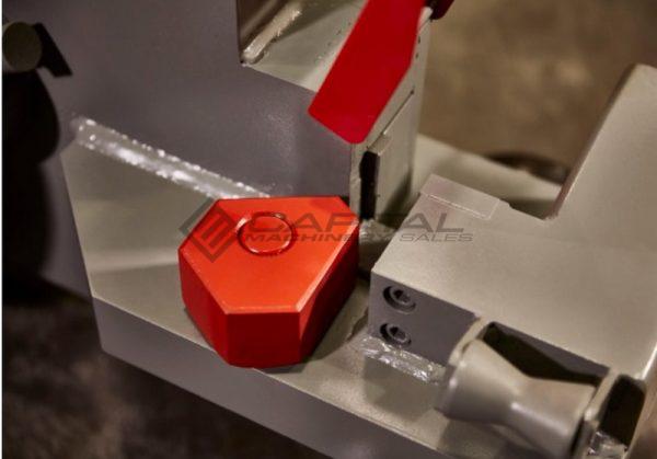 Icaro C52 Rebar Cutter 3