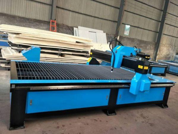 Matrix Plasma Cutting Machine