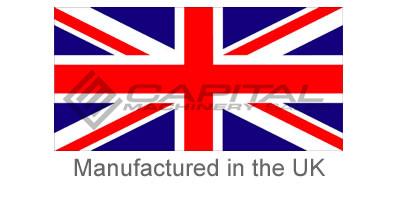 Kingsland Punch And Die Bundle Buy 4 Get 2 Free Great British Punch And Die Sale 3