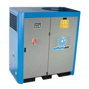 Dcr180vs Rotary Screw Air Compressor