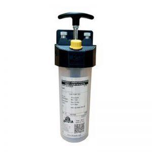 kingsland lubrication pump