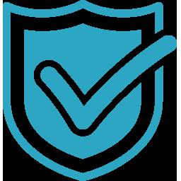 Contact Us Page - Guaranteed Protection