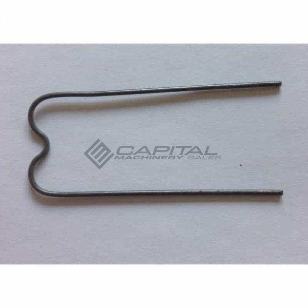 Smart Tie Rebar Accessories Wire Ties