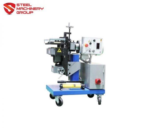 Smg 60l Gmma Plate Beveling Machine 3
