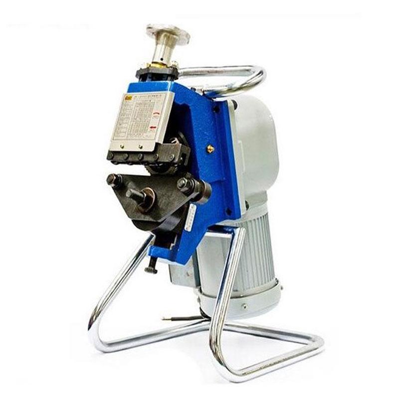 Smg 6d Plate Beveling Machine Australia
