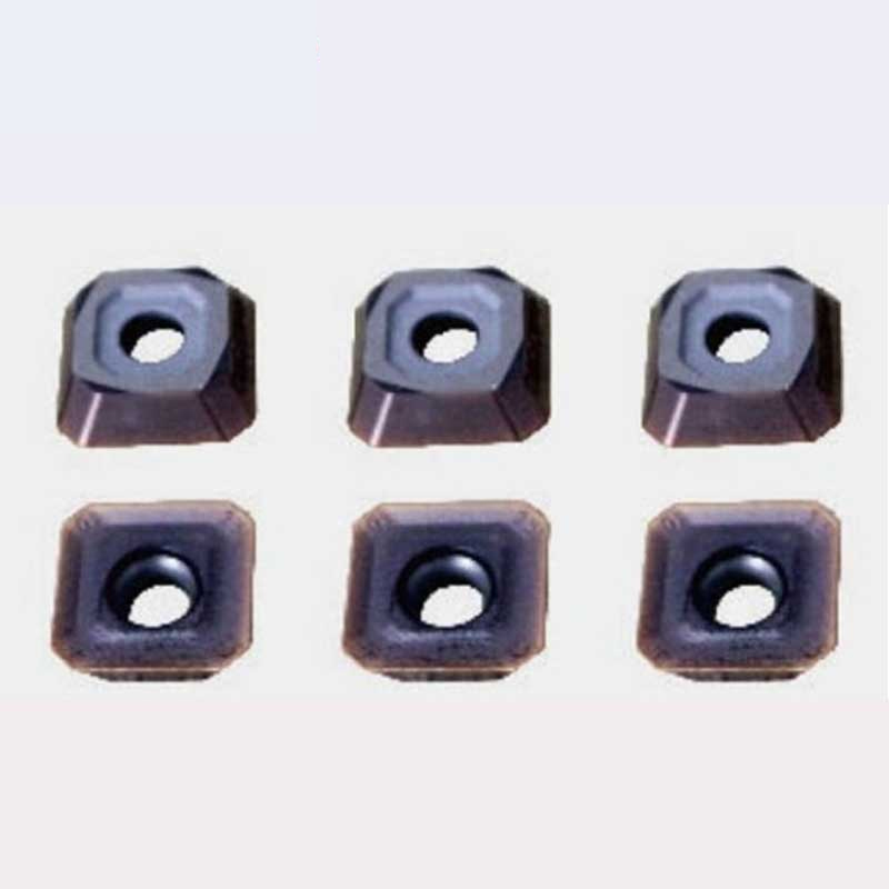 100 X Smg Steel Bevel Milling Cutter For Gmma Models Australia