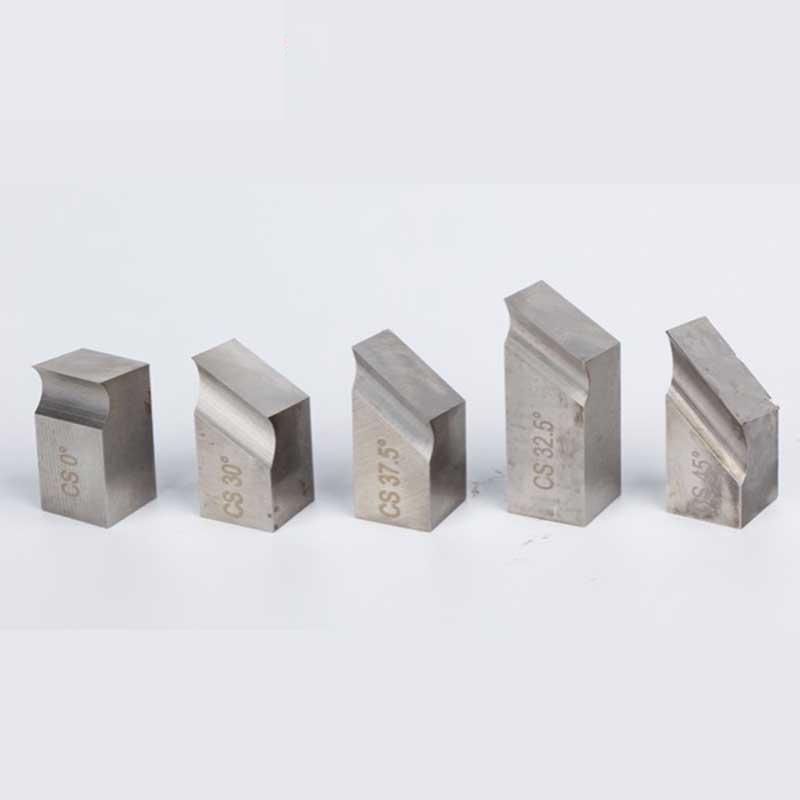 10xsmg Carbon Steel Beveling Cutter For Ise Isp Models Australia