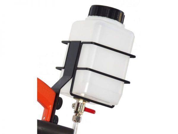 Excision Em 40 Magnetic Based Drilling Machine 2