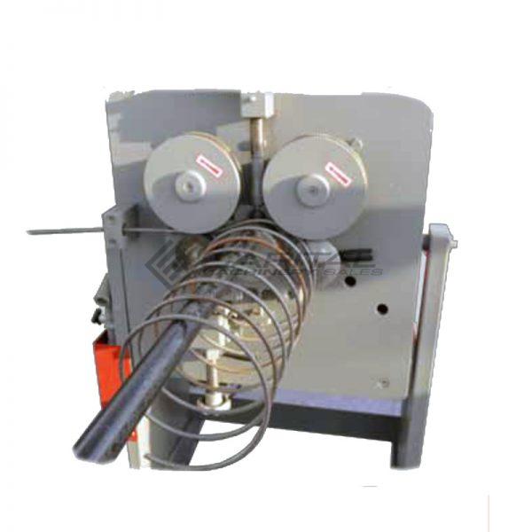 Icaro Cal Coil16 Rebar Spiralling Package 3