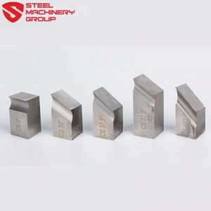 Smg Carbon Steel Beveling Cutter For Ise Isp Models