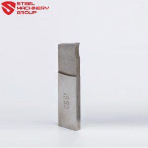 Smg Carbon Steel Beveling Cutter For Oce Ocp Model