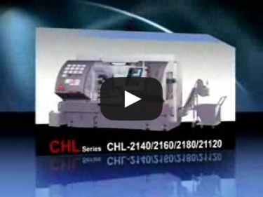 Taiwan SUN MASTERCNC latheautomatic latheteach in latheengine lathe