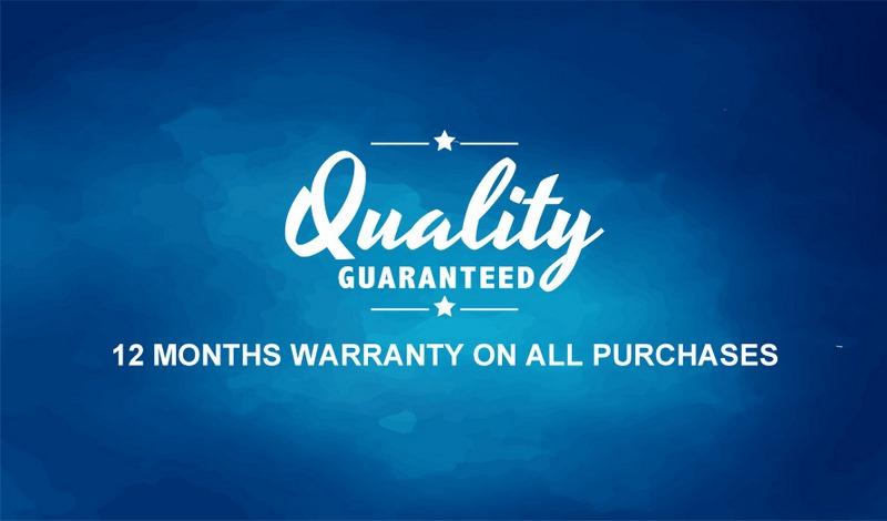 About Us Capital Machinery Sales Australia 002