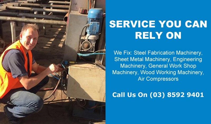 About Us Capital Machinery Sales Australia 003