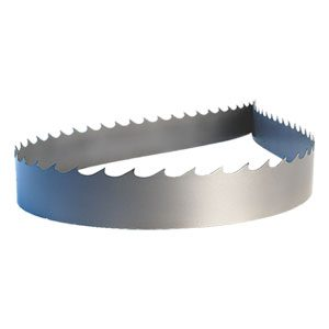 Bandsaw And Coldsaw Blades Bandsaw Blades