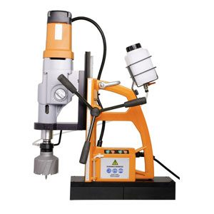 Drilling Machines Drills Magnetic Base