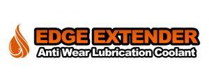 Edge Extender