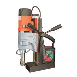 Em 50 Magnetic Based Drilling Machine 5