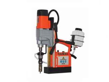 Em 50 Rl E Magnetic Drilling Machine 1